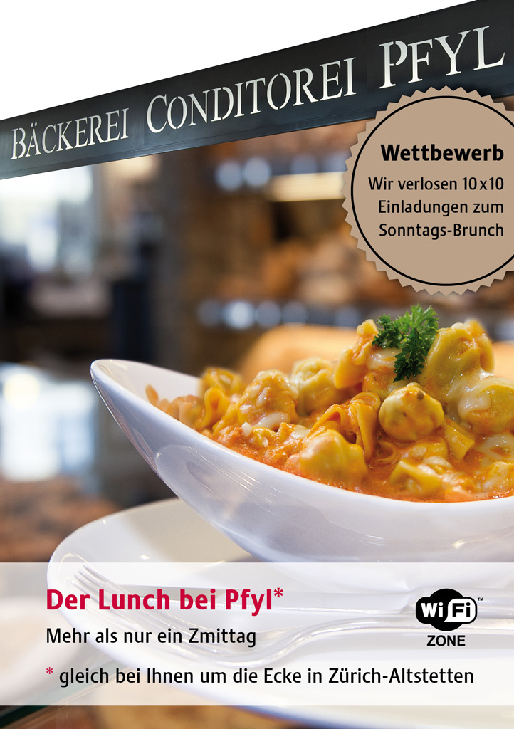 A5-Flyer_Lunch_VS
